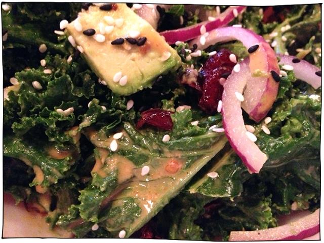 kale_salad_2