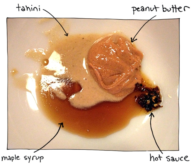 peanut_butter_dressing_1