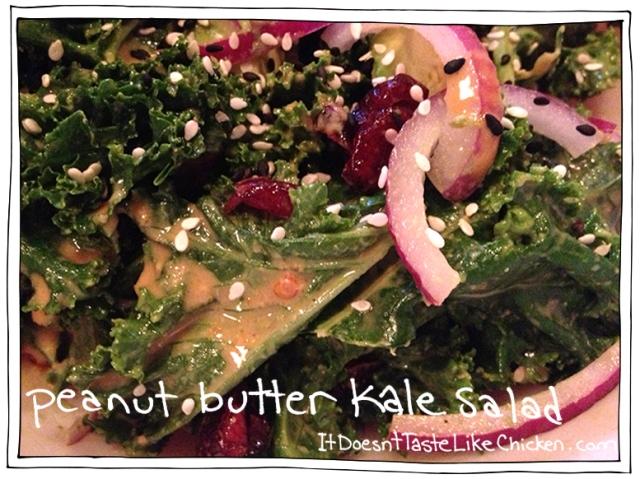 peanut_butter_kale_salad